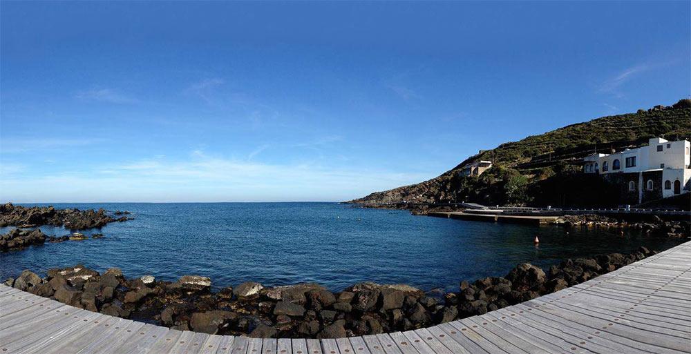 gadir-terme-pantelleria