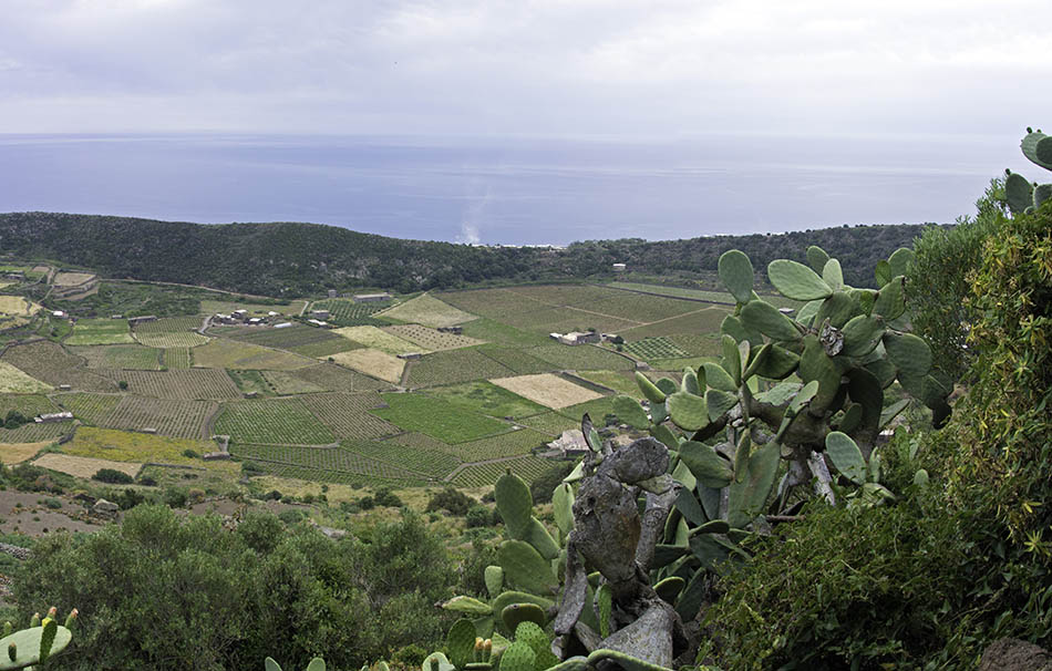 grotta-benikula-terme-pantelleria