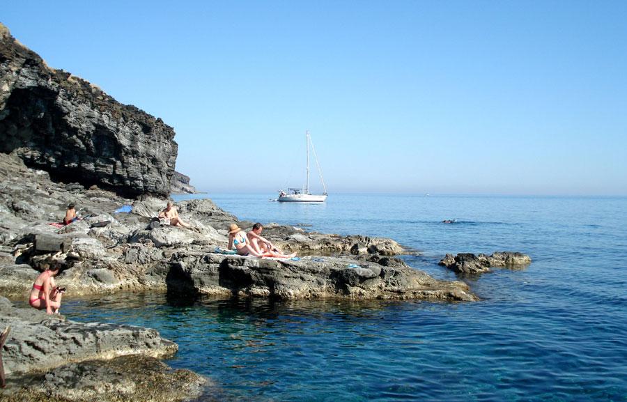 nika-terme-pantelleria