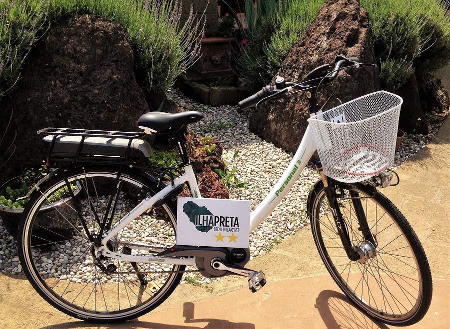 noleggio-biciclette-elettriche-pantelleria-ebike