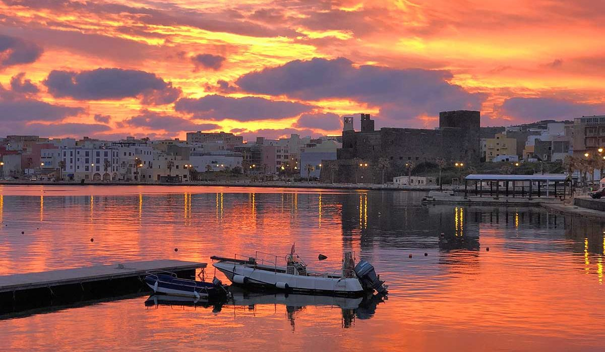 alba-porto-pantelleria
