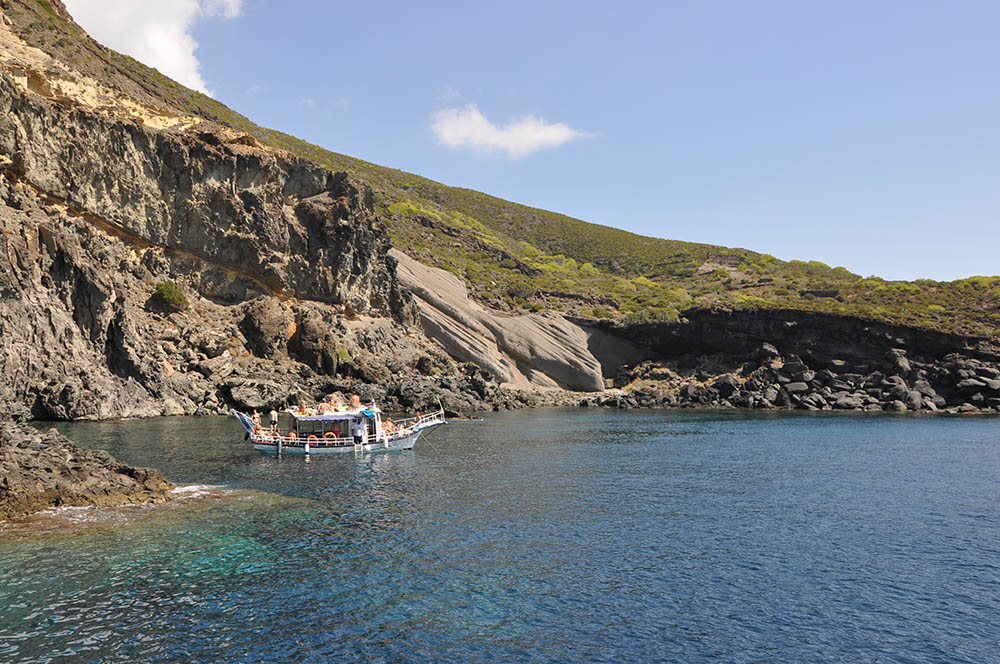 noleggio-gommoni-pantelleria