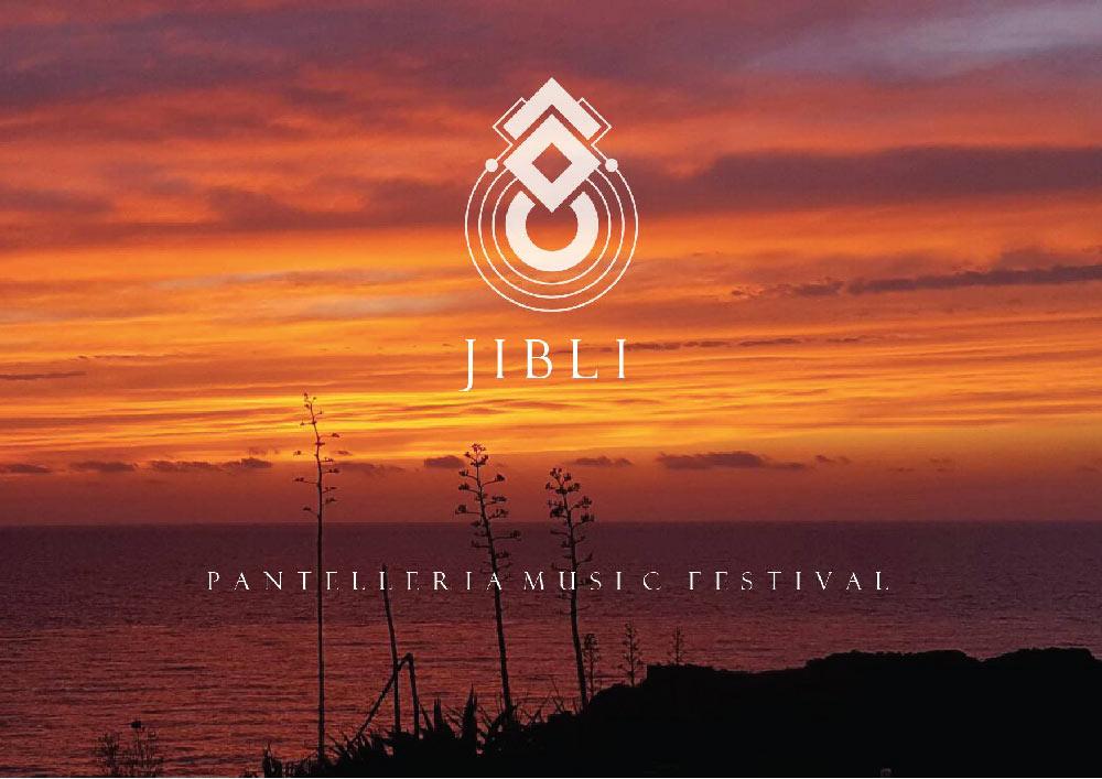 """Jibli Festival: Il 30 Luglio convegno al Castello """"Music, Wine & Food Law"""""""
