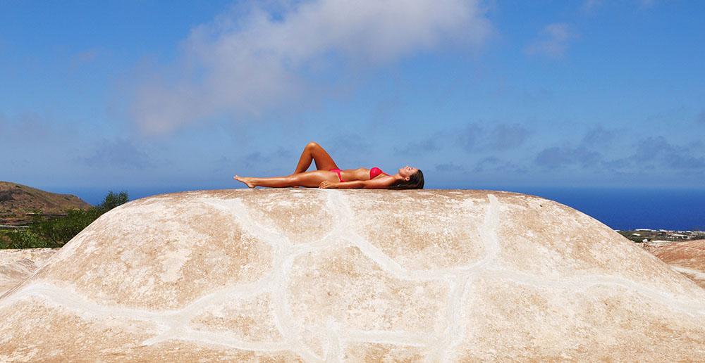 Pantelleria: le vacanze migliori si prenotano in anticipo