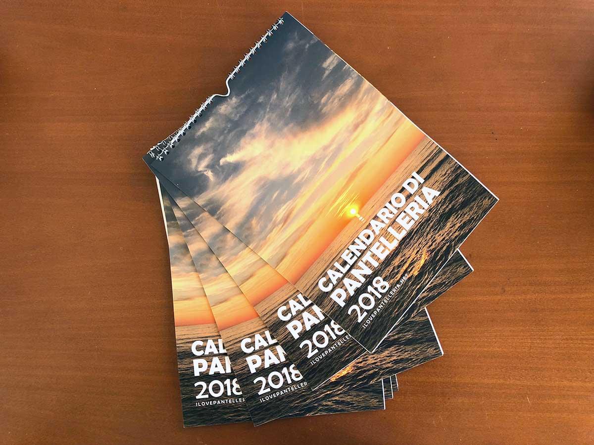 calendario-2018-pantelleria