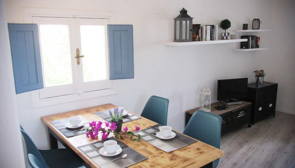 pantelleria-resort