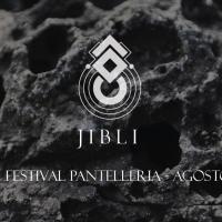 Jibli Festival Pantelleria